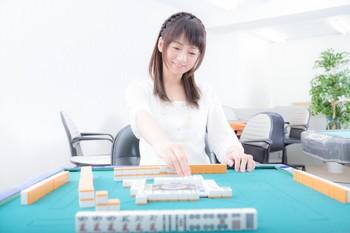 MJ885_taikyokucyunotaku15110228_TP_V (1).jpg